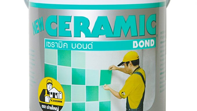 ceramic_bond